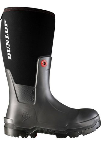 Dunlop_Workwear »OD60A93 Dunlop Snugboot Pioneer« gumi...