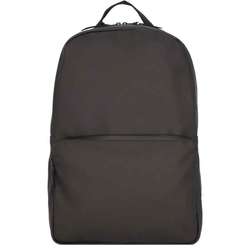 Rains Daypack »Field Bag«, PET