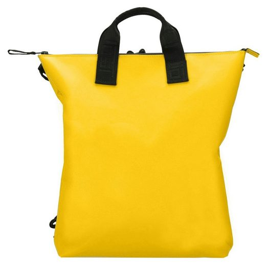 Jost Shopper »Tolja X-Change S Shopper 40 cm«