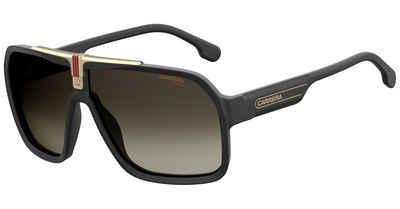 Carrera Eyewear Sonnenbrille »CARRERA 1014/S«