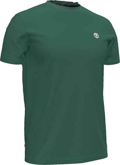 Timberland T-Shirt »DUNSTAN RIVER«