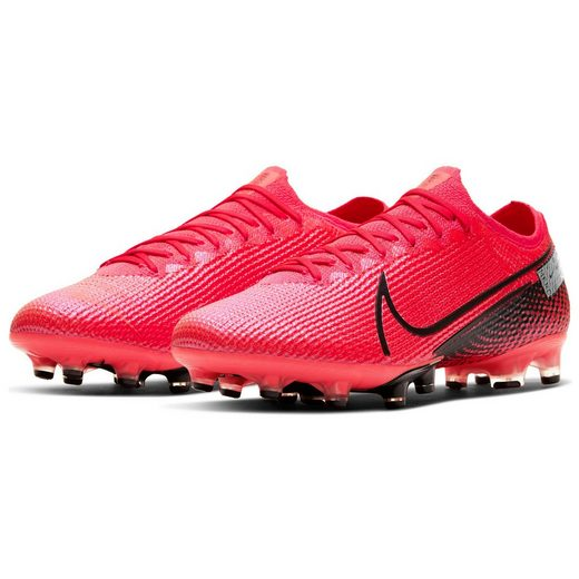 Nike »Mercurial Vapor 13 Elite« Fußballschuh