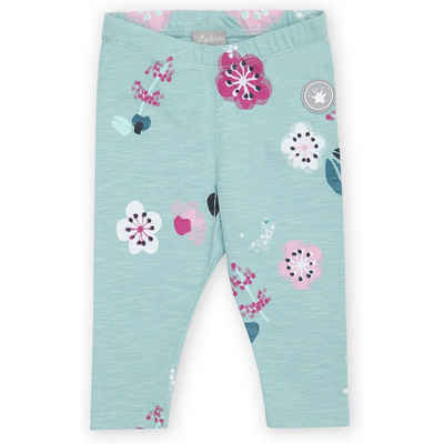 Sigikid Leggings »Baby Leggings für Mädchen«