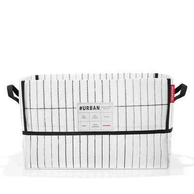 REISENTHEL® Aufbewahrungsbox »Aufbewahrungsbox urban box tokyo«, Taschen & Gepäck