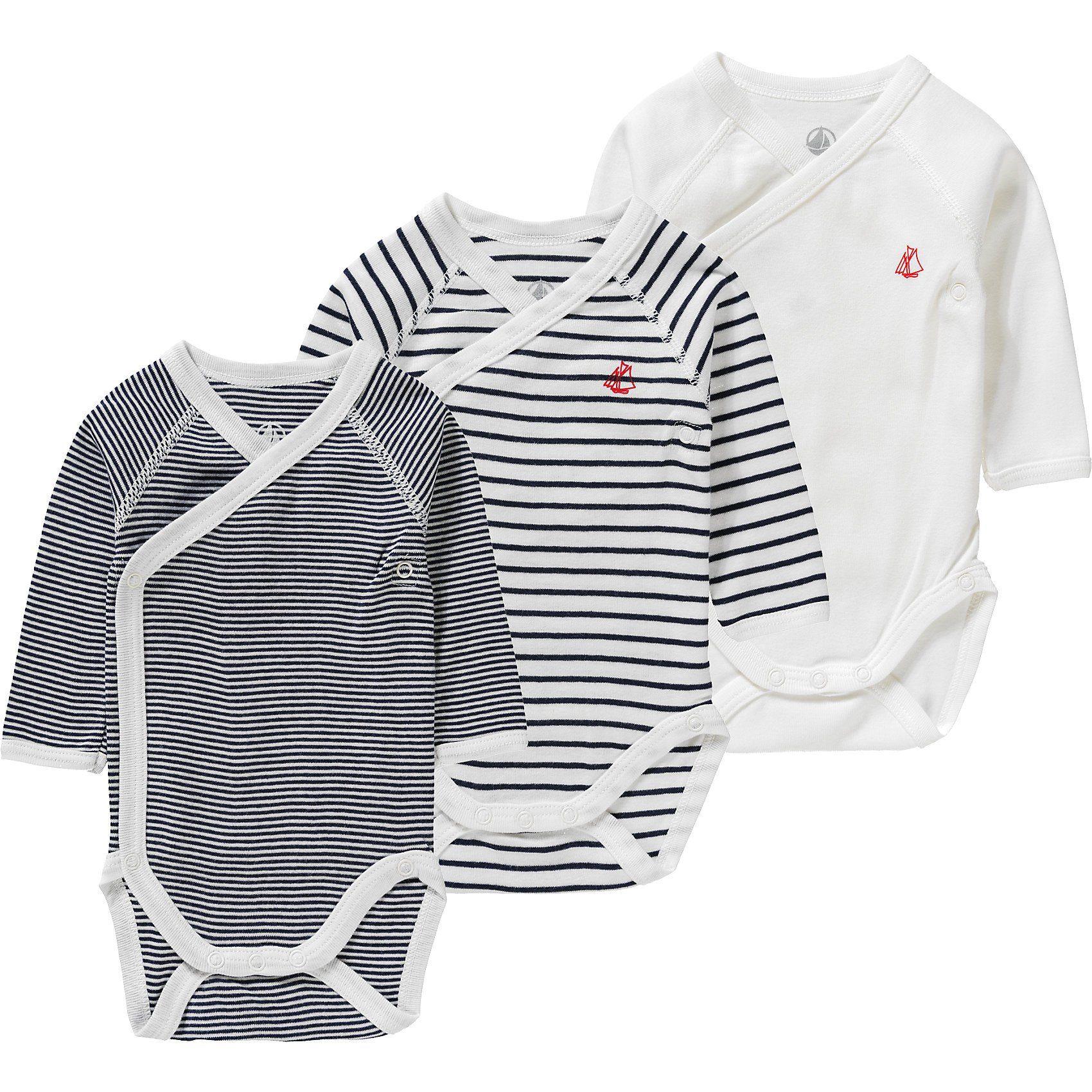 Shirt Long-Shirt Pailletten Applikation Heine lila beere Viskose Gr 40 42