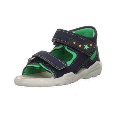 Ricosta »Pepino Manto Sandale Sandalen Sandaletten« Sandale