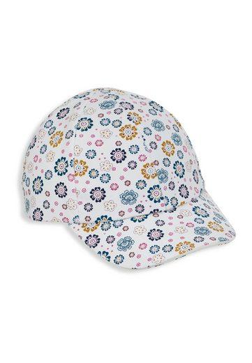 Sterntaler® Baseball Cap »Baseball-Cap«