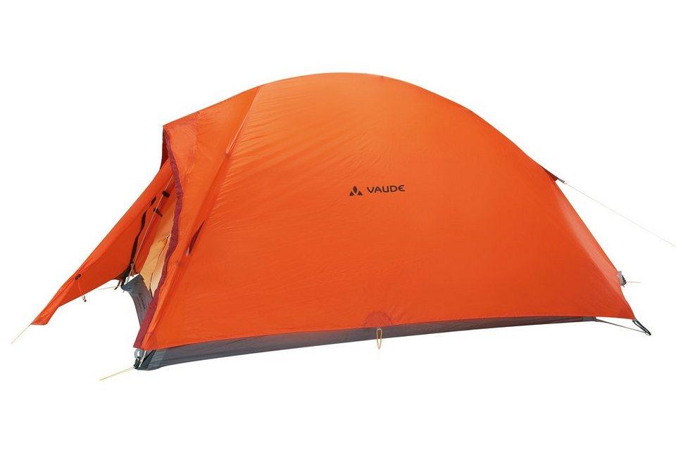Ultralight Zelt Gebraucht : Vaude zelt hogan ultralight argon p tent« otto