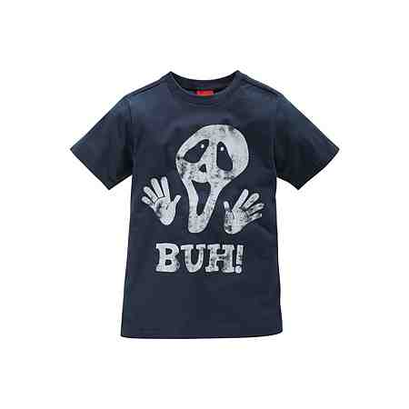 "CFL T-Shirt ""BUH!"""