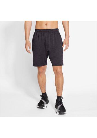 Nike Yogashorts »YOGA DRI-FIT MENS šortai«