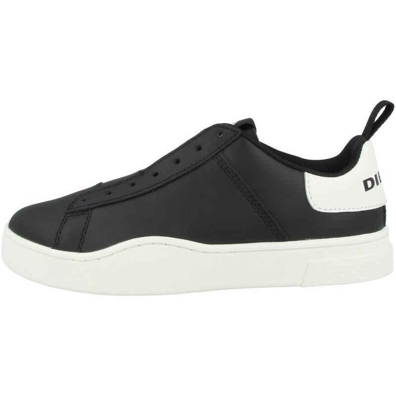 Diesel »S-Clever SO W Damen« Sneaker