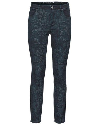 ROSNER 5-Pocket-Jeans »Jeans Antonia«
