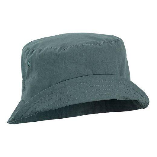 Sterntaler® Ballonmütze »Hut für Jungen«