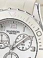 Armbanduhr, Bild 3