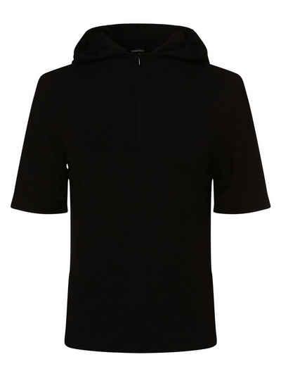 someday T-Shirt »Kucci«
