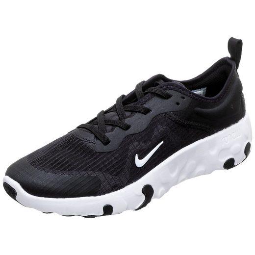 Nike Sportswear »Renew Lucent« Sneaker