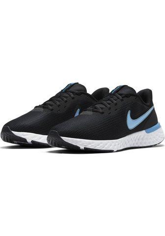 Nike »REVOLUTION 5 EXTENSION« bėgimo bateli...