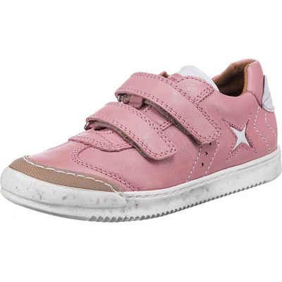 MyToys-COLLECTION »Sneakers Low MIROKO für Mädchen« Sneaker