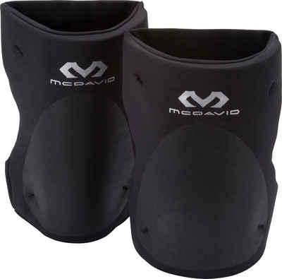 McDavid Knieprotektor »McDavid Knieschoner Volley Paar«