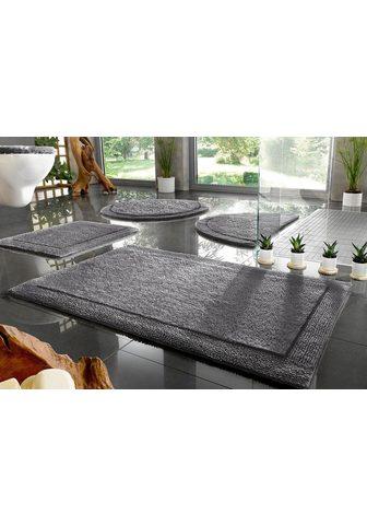 HOME AFFAIRE Vonios kilimėlis »Kapra« aukštis 10 mm...