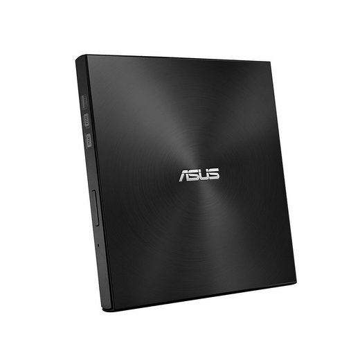 Asus »SDRW-08U7M-U Zen Drive ext. schwarz« DVD-Brenner