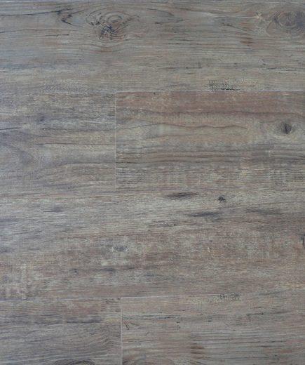 Sparset: PVC-Boden »PVC Planke, 24 Stück«, 3,34 m², selbstklebend