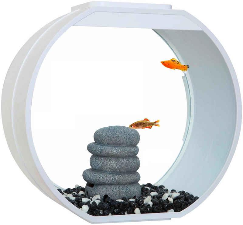 AA Aquarium Aquarium »Deco O«