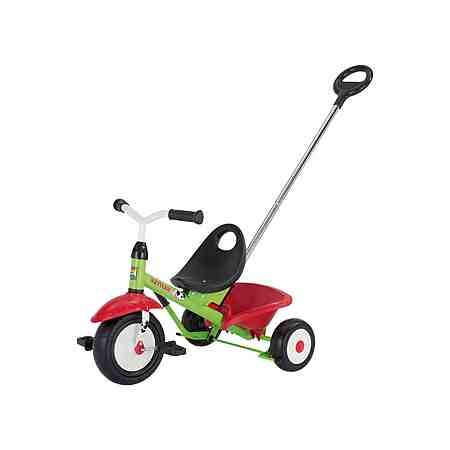 Kettler® Dreirad mit Schubstange »Funtrike Emma«