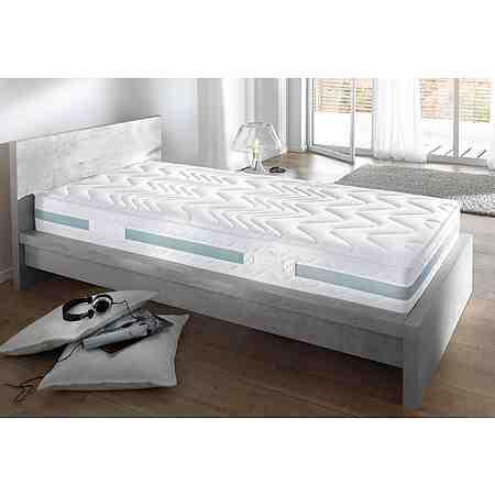 reduzierte heimtextilien kaufen outlet sale otto. Black Bedroom Furniture Sets. Home Design Ideas
