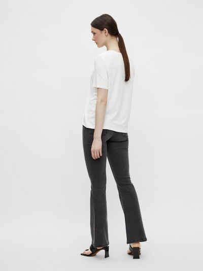 Object High-waist-Jeans »Diju«
