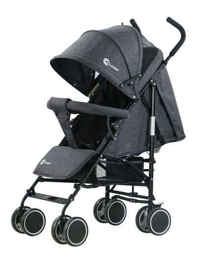 Clamaro Sport-Kinderwagen, Buggy Balu Kinderbuggy Kinderwagen Kindersportwagen Baby Sport Clamaro