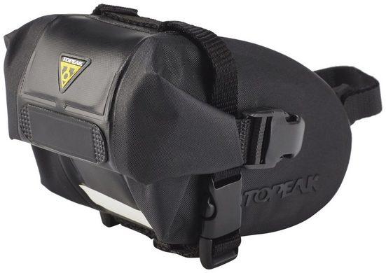 Topeak Fahrradtasche »Wedge DryBag Strap«