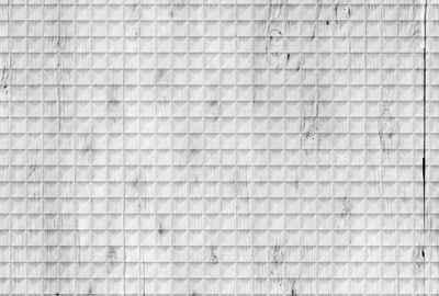 Architects Paper Fototapete »Atelier 47 Square Wood 2«, glatt, Holz, (4 St)