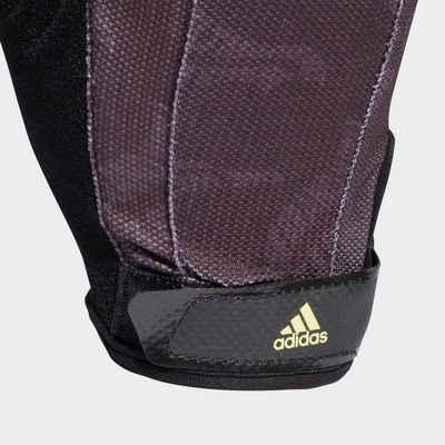 adidas Performance Trainingshandschuhe »Graphic Training Handschuhe«