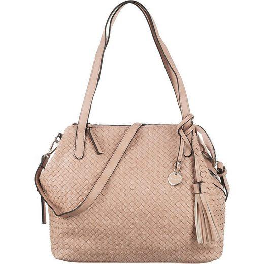 Tamaris Shopper »Carmen Shopper«