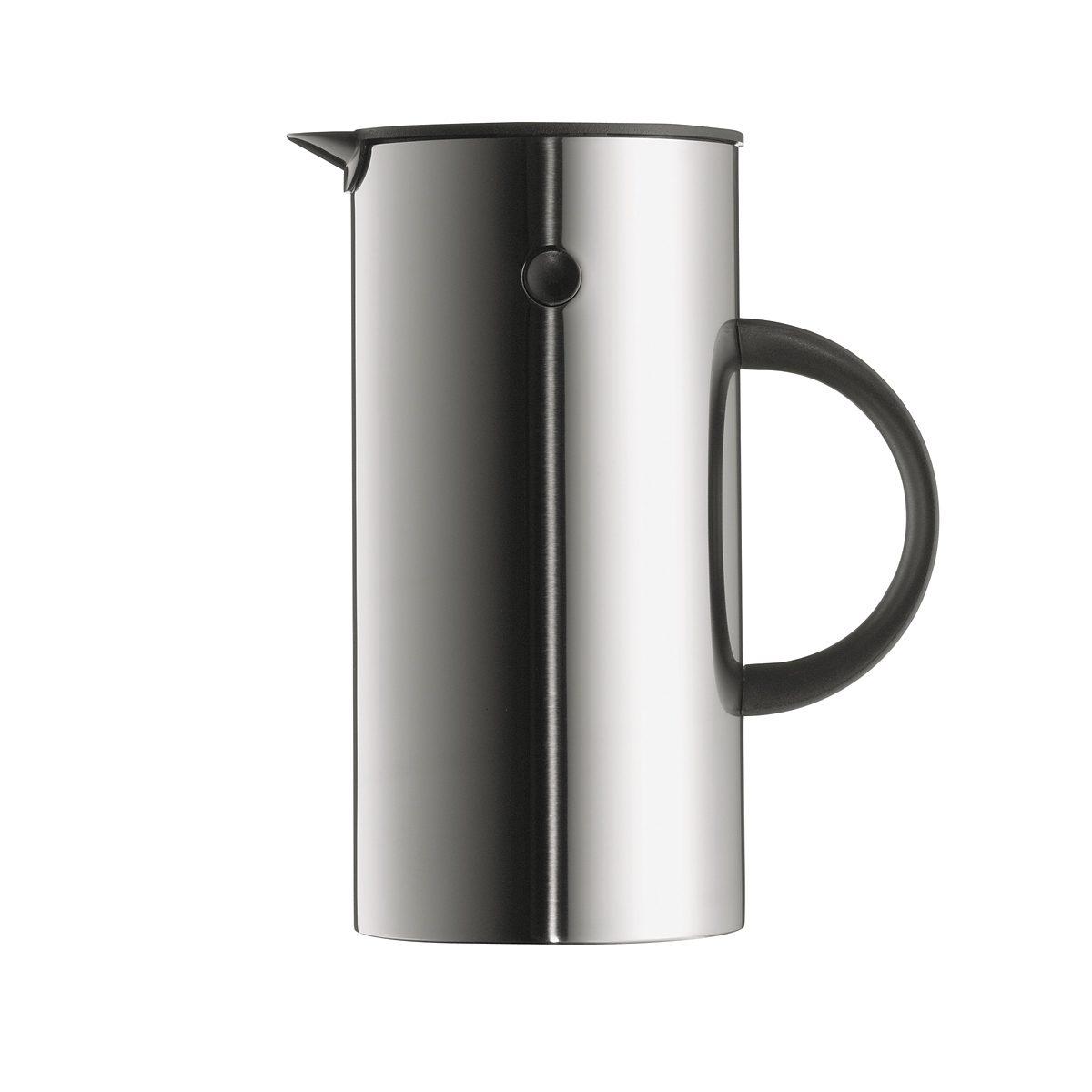 STELTON Stelton Kaffeezubereiter 1 l Edelstahl