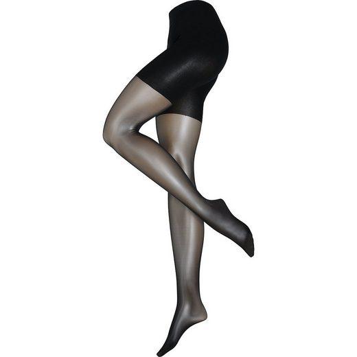 FALKE Feinstrumpfhose »Beauty Plus Feinstrumpfhose 20 DEN«