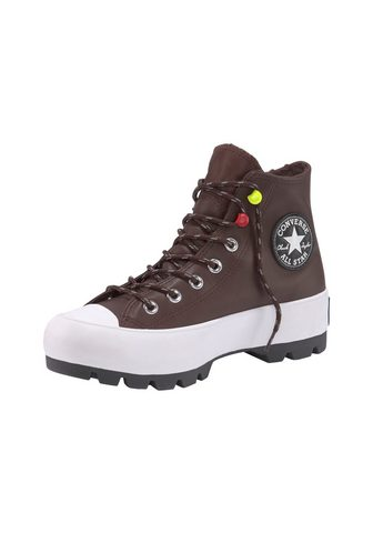Converse »Chuck Taylor All Star Lugged Winter« ...