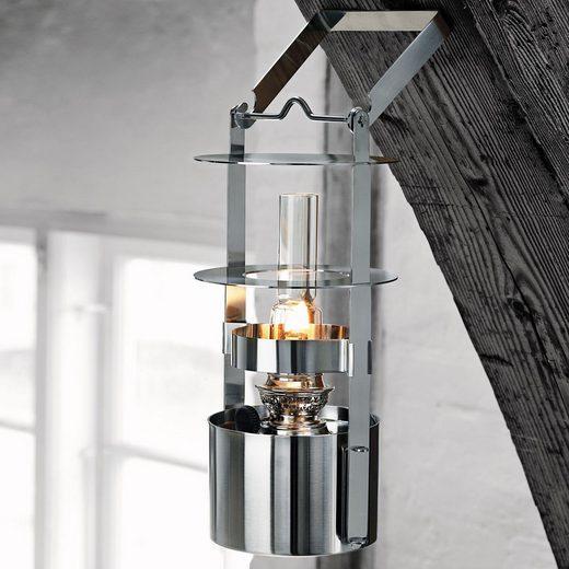 Stelton Windlicht »Schiffslampe 34 cm«