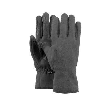 Barts Fleecehandschuhe »Unisex Handschuhe - Fleece Gloves,«