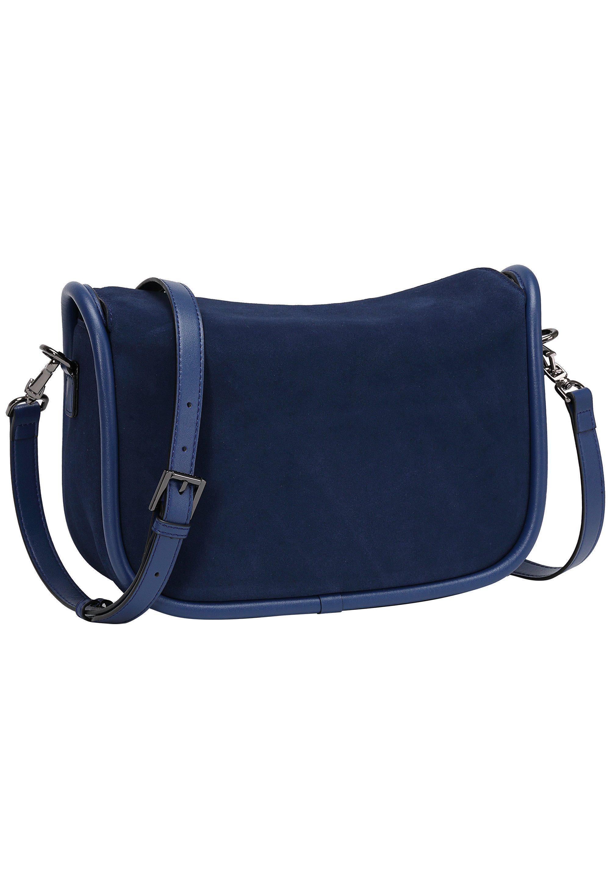 ekonika Umhängetasche, Modische Damenhandtasche der Marke ekonika online kaufen