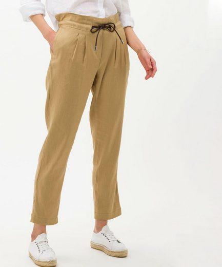 Brax Culotte »Style MILLA S«