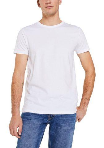 Esprit Marškinėliai in angenehmer Qualität