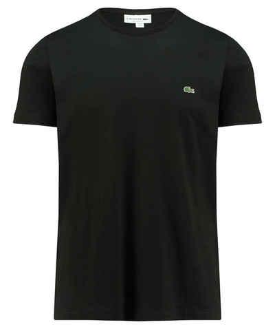 Lacoste T-Shirt »Herren T-Shirt«