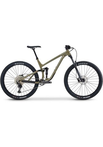 FUJI Bikes Kalnų dviratis »Rakan 29 1.5« 11 Gang ...
