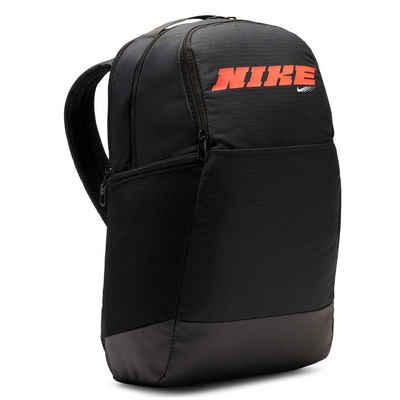 Nike Sportrucksack »Nike Brasilia Graphic Training Back«