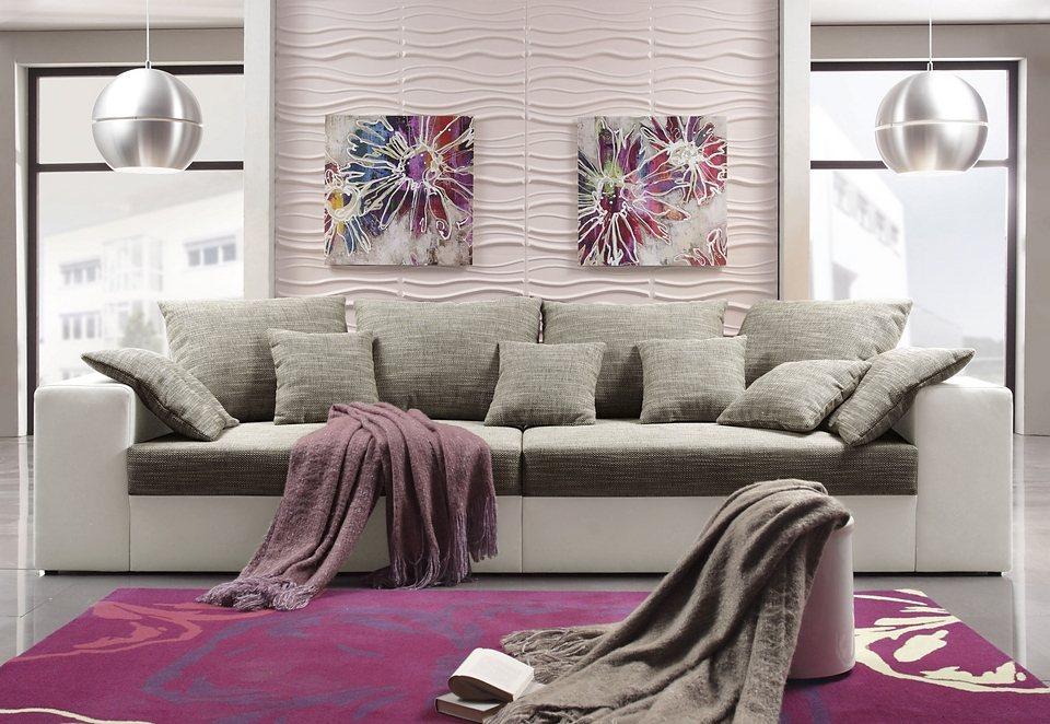 Big-Sofa, wahlweise in XL oder XXL online kaufen   OTTO