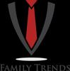 Family Trends