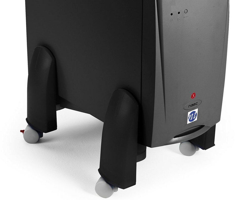 EXPONENT PC-Halter »Designer PC-Stand«