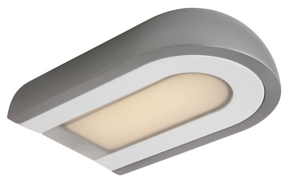 ENERGETIC Wandleuchte »LED, 7 W SMD«